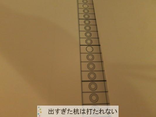 IMG_6896
