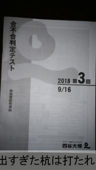 201809goufugou