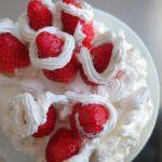 子供達が作った誕生日ケーキが凄すぎる。