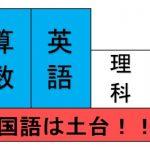 japanesebasic